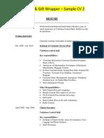 gift-wrapper-cv-2.pdf