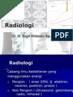 Radiologi Edited