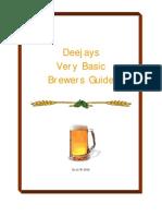 TheVeryBasicBrewersGuide.pdf