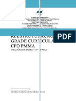 Projeto CFO 3 Anos