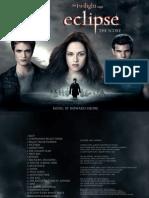 Digital Booklet - The Twilight Saga_(1)