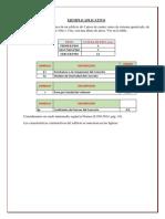 Analisis Simo Estatico 001 en Sap2000