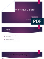 HDFC Valuation.pptx