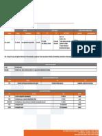 Tabela SCM - Loks-Tic