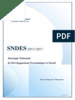 SNDES 2013-2017 - 4 novembre 2012-1