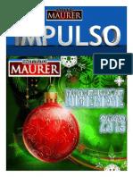 impulso_diciembre2013
