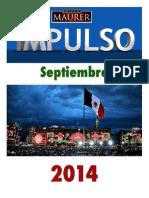 impulso_septiembre2014