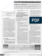 01.Lectura 1 Derecho Tributario.pdf