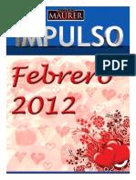 impulso_febrero2012(2)
