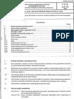 Vetar propisi za opterecenje.pdf