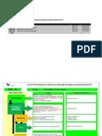 Anexo 04 - Detalhamento Cenários de Emergências de Segurança Empresarial - (Se)