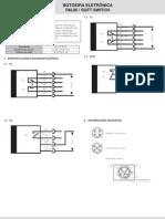 WEG-botoeira-eletronica-palm-soft-switch-dc-manual-portugues-br.pdf