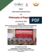The Philosophy of Nagarjuna