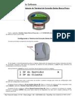 Instalação Tira-Teima Gertec Busca Preço (1)
