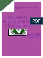 Propuesta-de-la-pedagogía-humanista.docx