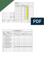 Planillas-Asistencia y Gantt Gestión de Mtto 2