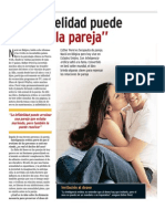 Revista Tecla Perel