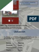 CHARLA TECNICA «PUENTES»-BYPASS (CUSCO).pdf