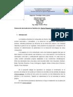 59021029 Extraccion de Aceite de Las Semillas de Carica Papaya Con La Presencia de Mucilago y Con La Separacion de Mucilago