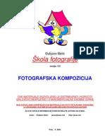 3 Djulijano Belic - Skola Fotografije - FOTOGRAFSKA KOMPOZICIJA