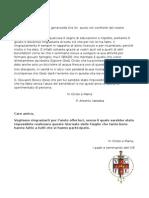 Копия Ringraziamento Fine Anno_benefattori