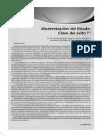 Edit. Modernizacion del Stado.pdf