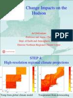 5. Climate Change Impacts-DeGaetano-0