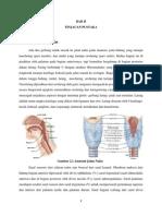 BAB II new.pdf