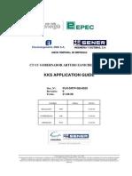 PLR-SRTP-GD-0029-0