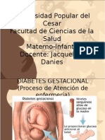 DIABETES_GESTACIONAL_Diapositivas.ppt