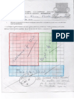 Mat_Alto desempeño.pdf