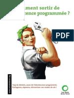 Guide Citoyen-obsolescence Programmee