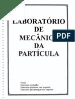 MP - Laboratório.pdf