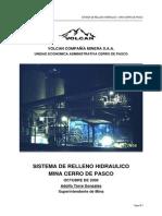 volcan.pdf