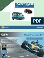 RenaultKangoo2007