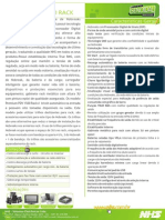 Catalogo Eletronico Premium PDV 1500 Rack