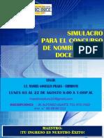 Simulacronombramientoycontrato2015