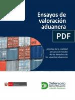 defcon-indice2014.pdf