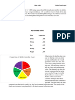 skittles term project pdf