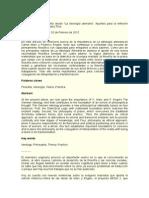 La ideología alemana.doc