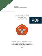 cover putut.pdf