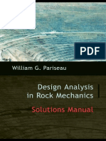 Solutions Manual to Design Analysis in Rock Mechanics.pdf
