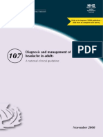 Diagnosis and Management of Headache in Adults.pdf