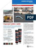 Imperpol-30000-4000