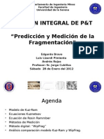 Gestion Integral P&T. Final - Copia