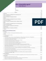 sumario---vade-mecum-impetus-de-legislacao-complementar.pdf