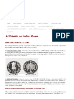 Bharatcoins- Ctipsforcollectors.pdf