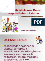 Acessibilidade.ppt