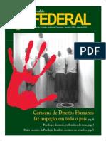 Jornal Federal 84