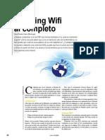 Cracking Wifi Al Completo